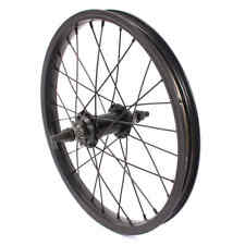 "KHE Arsenic BMX 100/% Japan 4130 Crmo Black 9 /"" Inches 0 7//8in Multi Butted"