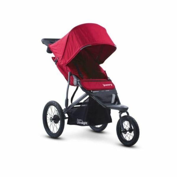 Hauck Shopper Neo II Baby Kinderwagen 5 Punkt Schnalle Gurt Clip Band Ersatz