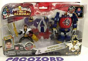 Power-Rangers-Super-Samurai-LIGHTZORD-amp-SUPER-MEGA-GOLD-RANGER-Light-Zord-2012
