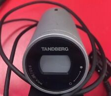 12267 Cisco Tanberg 118850 Precision HD USB Webcam 720P Powers On