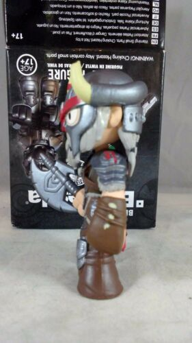 Funko Best of Bethesda Mystery Mini Nord 1//12