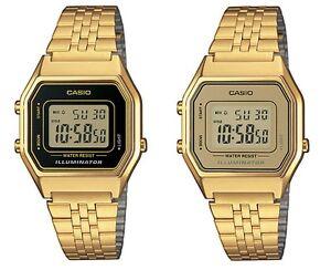 CASIO-LA680Wega-1ER-LA680Wga-1d-LA680Wga-1df-LA680Wega-9ER-LA680Wga-9df