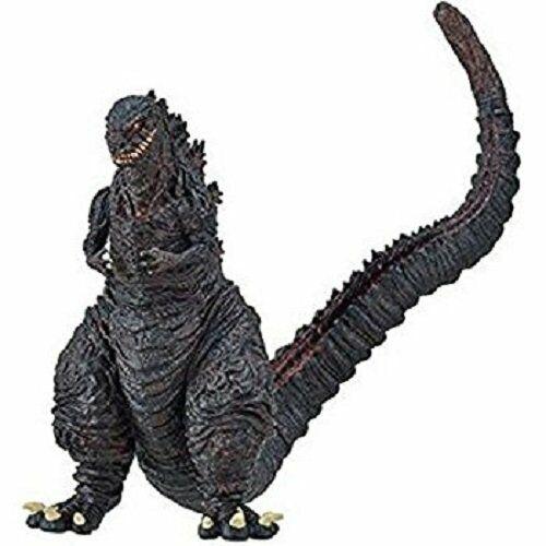 Shin Godzilla Premium Figura [2016] de Godzilla