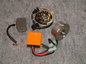 honda cr500 wiring - wiring diagram filter trace-suggest -  trace-suggest.cosmoristrutturazioni.it  cos.mo. s.r.l.