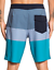 """thumbnail 25 - 2020 QUIKSILVER Men's VOLLEY BOARD SHORTS STRETCH SWIM TRUNK OUTSEAM 20"""" 19"""""""