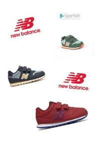 new balance iv500