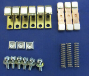 3RT1945-6A Siemens Replacement Contact Kit
