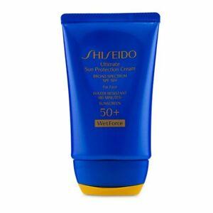 Shiseido-Ultimate-Sun-Protection-Cream-WetForce-For-Face-SPF-50-50ml-1-7oz