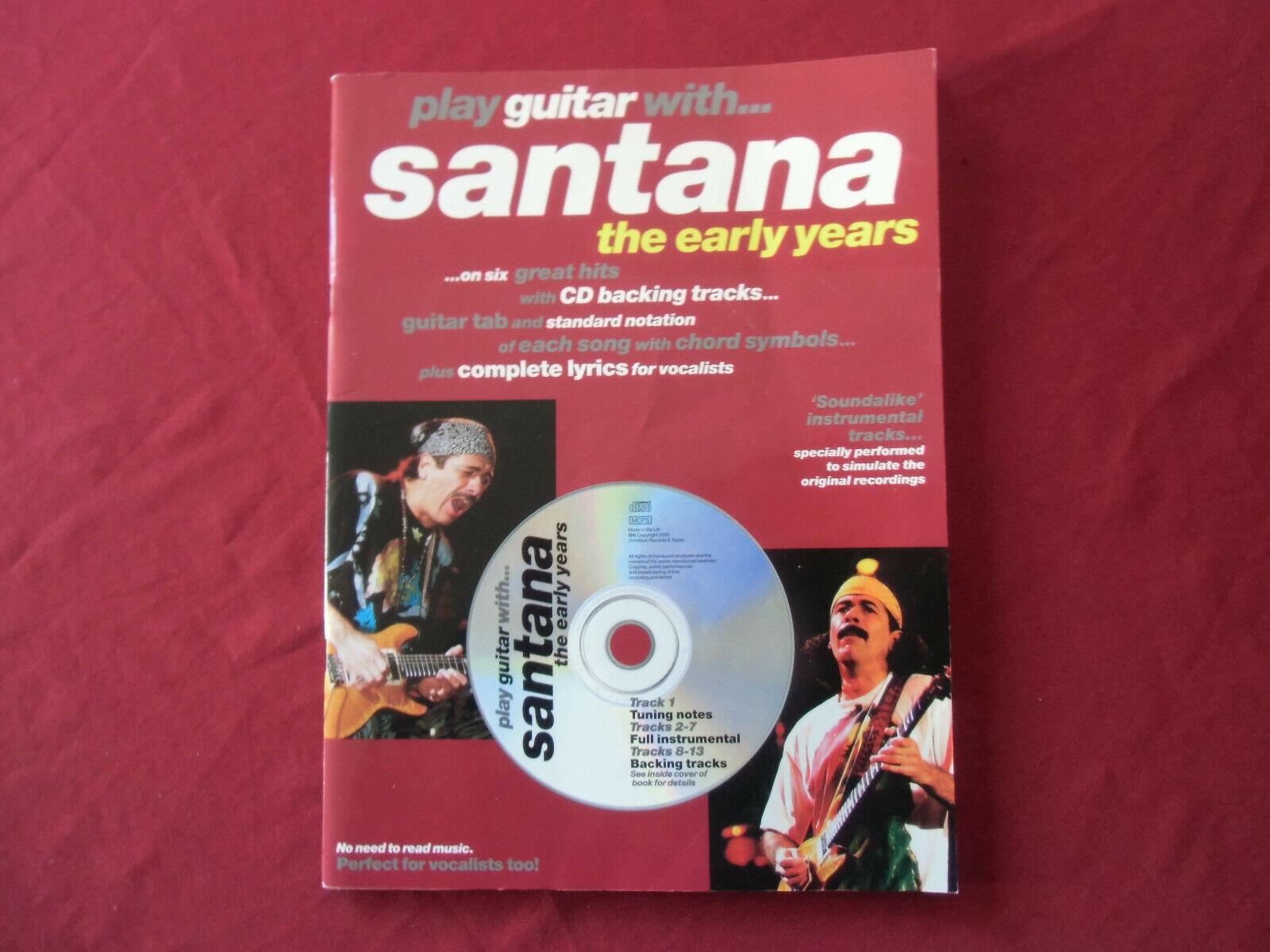 The Beatles Rock Pop Gitarre Tab Tablature Lied BUCH Unterricht Software CD