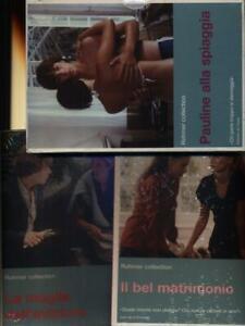 ROHMER-COLLECTION-3-DVD-PRIMA-EDIZIONE-AA-VV-BIM-DVD-VIDEO-0000