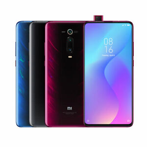 Xiaomi-Mi-9T-6-128GB-Smartphone-6-39-034-Pop-up-Camara-4000mAh-S730-Global-Version