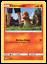 Pokemon-Detective-Pikachu-Special-Mini-Set-Card-Singles-Pick-your-cards miniatuur 7