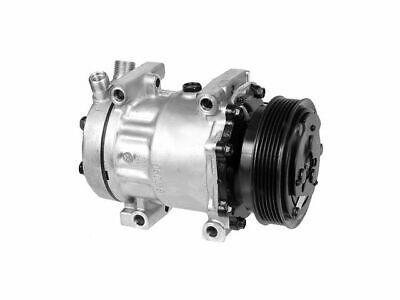 2012-2019 TOYOTA PRIUS V Air Conditioning A//C AC Compressor OEM VIN EU
