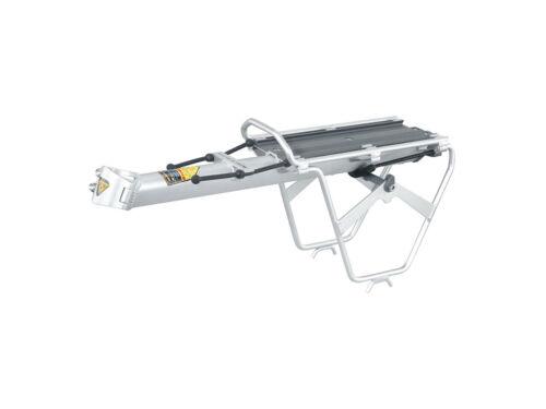 Side Frame E-Type Topeak Beam Rack RX Seatpost Fit