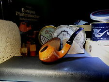 Peter Hedegaard OP2 handmade   Estate Pfeife  smoking pipe  pipa RAUCHFERTIG!