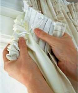 SRC-BLACKOUT-CURTAIN-LININGS-LINING-9-SIZES-EASY-FIT-THERMAL