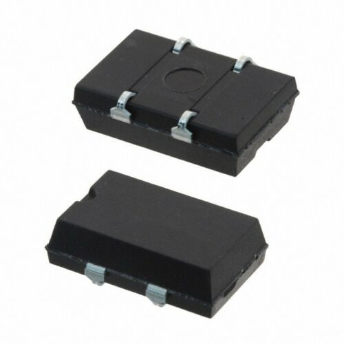 Qty.20 14x9mm ECLIPTEK 24MHz 5V HCMOS Oscillator EC1400SJTS-24.000MTR