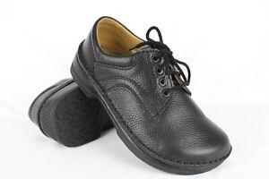 319f9f790f Image is loading Birkenstock-Footprints-Women-039-s-Oxfords-Size-37-