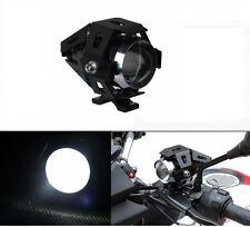 U5 CREE LED Lamp 15W Projector Lens Auxiliary Fog Lamp DRL Bajaj Pulsar 200 Ns