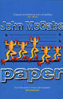 Paper by John McCabe (Paperback, 2000)