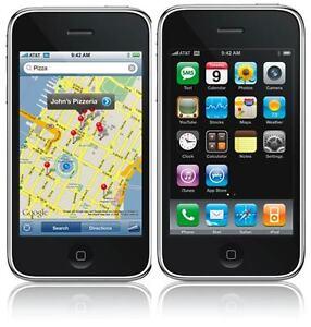 3G-iPhone-schwarz-von-Apple-KFZ-Ladegeraet-Garantie