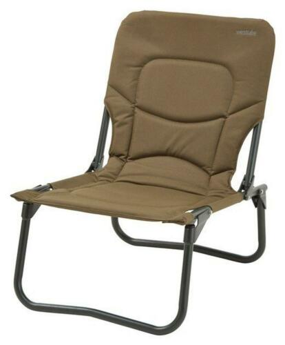 New Westlake Ultra Lite Chair