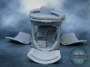 MLACC049-1-12-Star-Wars-6-034-Mandalorian-Beskar-container-camtono-with-ingots