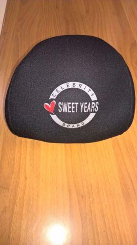 Copri poggia testa per auto Sweet Years