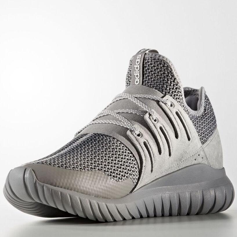"Adidas S76718 Ανδρικά αθλητικά παπούτσια αγωνιστικά Ο€Ξ±Ο€ΞΏΟ…Ο""ΟƒΞΉΟŽΞ½ ασημί"