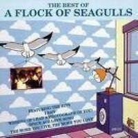 A Flock Of Seagulls Best of [CD]