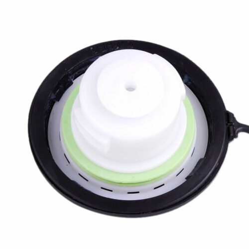 New Inside Inner Fuel Gas Oil Tank Cap Cover Fit for Ford Focus MK2 2005-2012