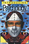 Introducing Psychology by Nigel Benson (Paperback, 1999)