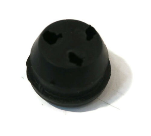 Blem FUEL GAS TANK GROMMET  3 Hole V137000030 25 13211546730 Echo Trimmer