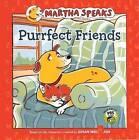 Purrfect Friends by Susan Meddaugh (Hardback, 2012)