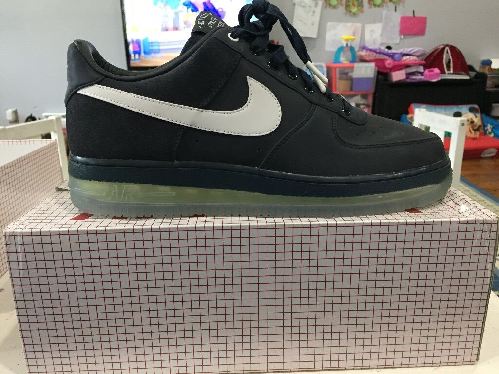 Nike Air force one Olympic games 12.5 brand new