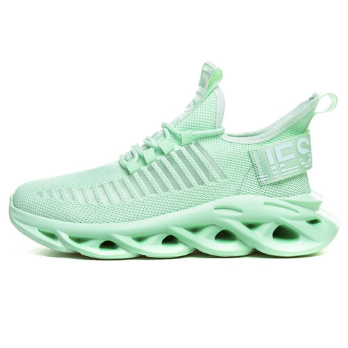 Men/'s Casual Shoes Sports Breathable Sneakers   Ultralight Running Jogging Shoes
