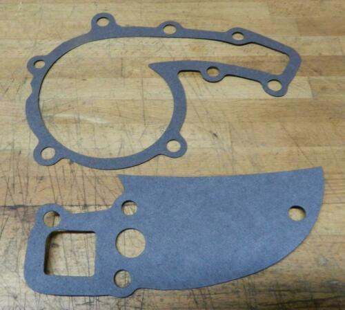 Lincoln welder SA-200-250 F162 F163 Continental new water pump kit-2 F400K514