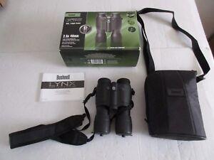 Bushnell-Nachtsichtgeraet-2-5-x-40-Gen-1-NV-Binocular-260401