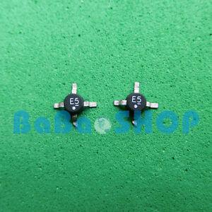 ERA-5SM Original Mini Circuits Amplifiers NEW 3pcs ERA-5SM
