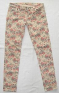 LTB Women's Jeans W28 Model Melina Slim great condition