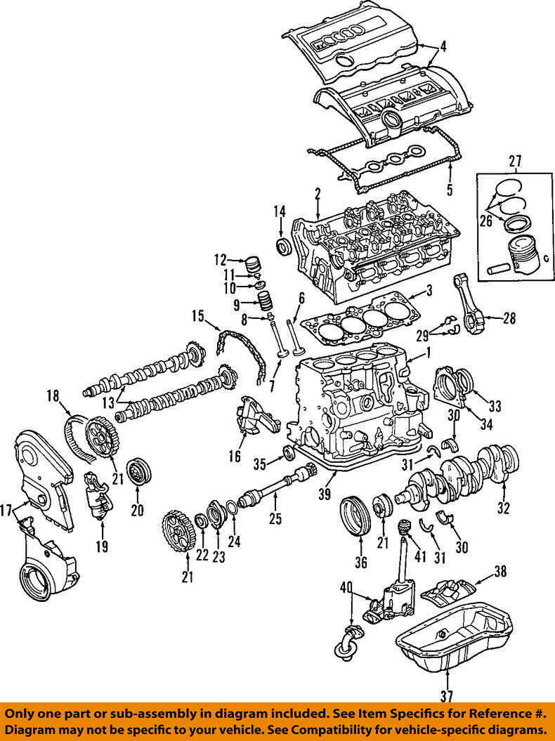 2003 Audi A4 1 8t Engine Diagram Opinions About Wiring B5 S4 Easy Rules Of U2022 Rh Ideoder Co Uk 18t