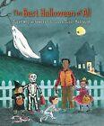 The Best Halloween of All by Susan Wojciechowski (Paperback / softback, 2012)