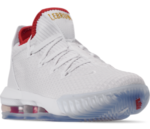 buy online 1ef4c 27deb Details about Nike LeBron 16 Low