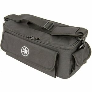 Yamaha THR Protective Padded Carry Travel Gig Bag for THR 5 10 Guitar Amps