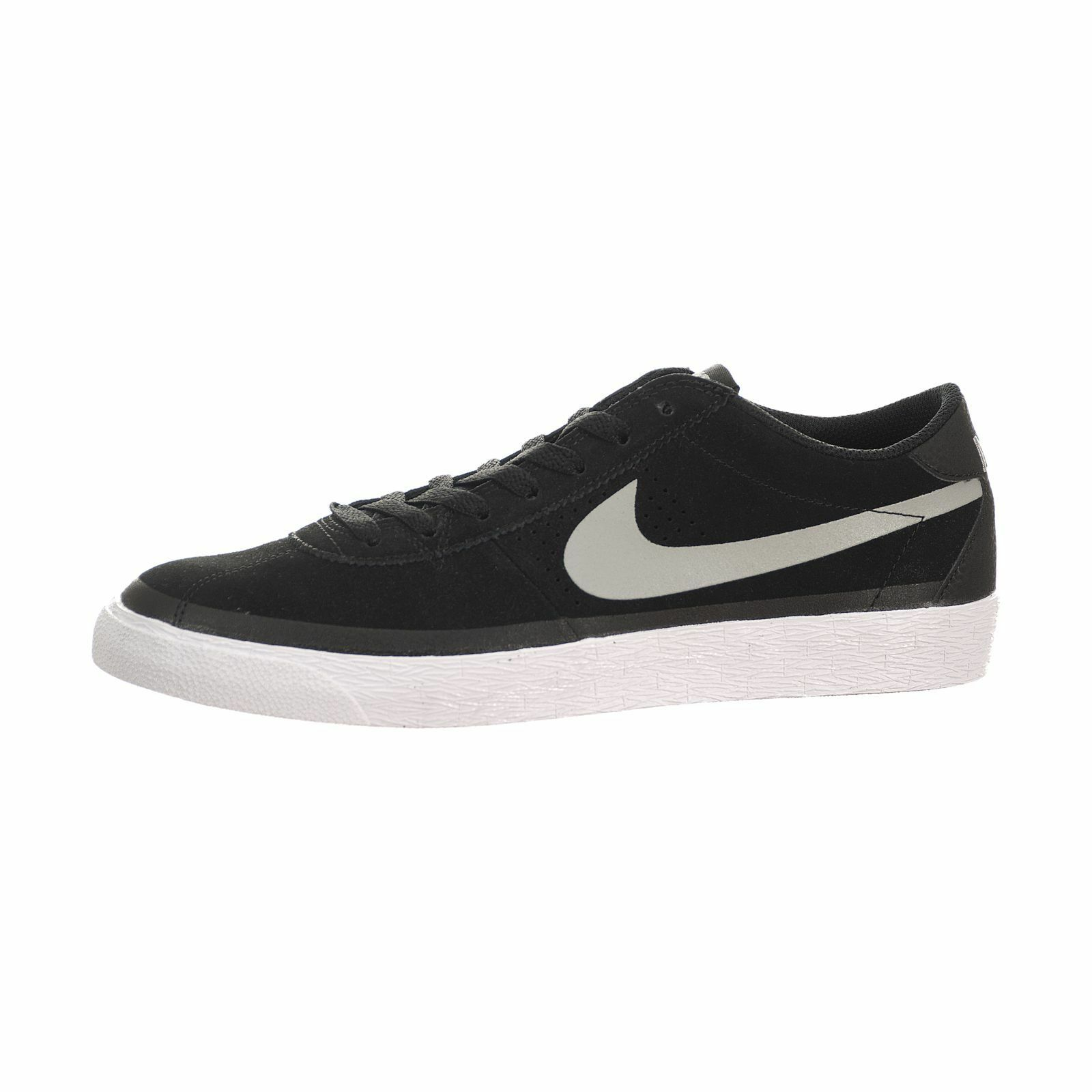 Nike SB Bruin Premium 631041-001