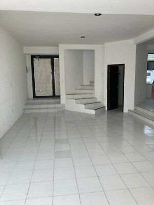 Rento Edificio Oficinas/Comercio Av. López Portillo Campeche
