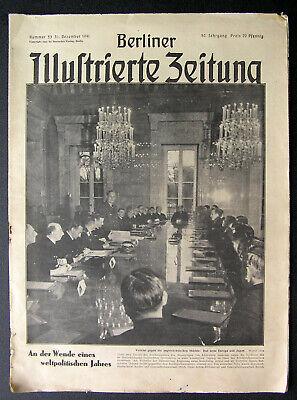 Berliner Zeitung Berlin