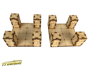 Ttcombat-RPG017-Dungeon cruce secciones
