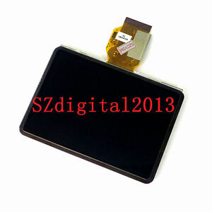LCD-Display-Screen-For-Canon-EOS-5D-Mark-III-5DIII-5D3-1DX-EOS-1D-X-5DS-Camera