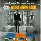 Various Artists - Era Records (Northern Soul, 2013)